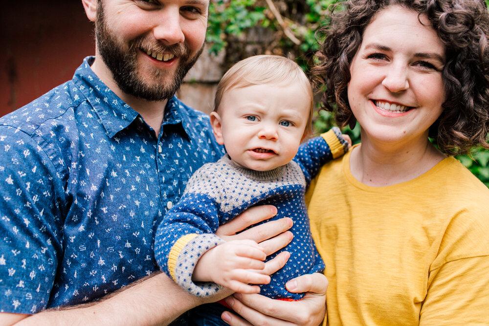 010-bellingham-family-photographer-katheryn-moran-lifestyle-photographs-smith-family-2018.jpg