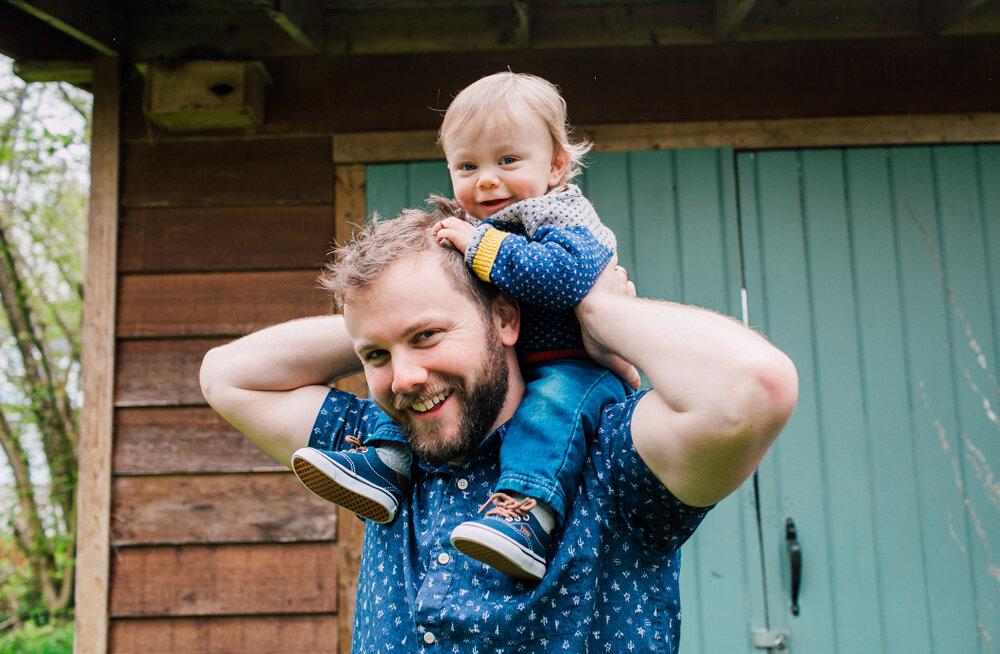 013-bellingham-family-photographer-katheryn-moran-lifestyle-photographs-smith-family-2018.jpg
