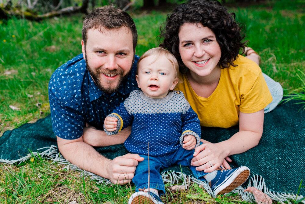 016-bellingham-family-photographer-katheryn-moran-lifestyle-photographs-smith-family-2018.jpg