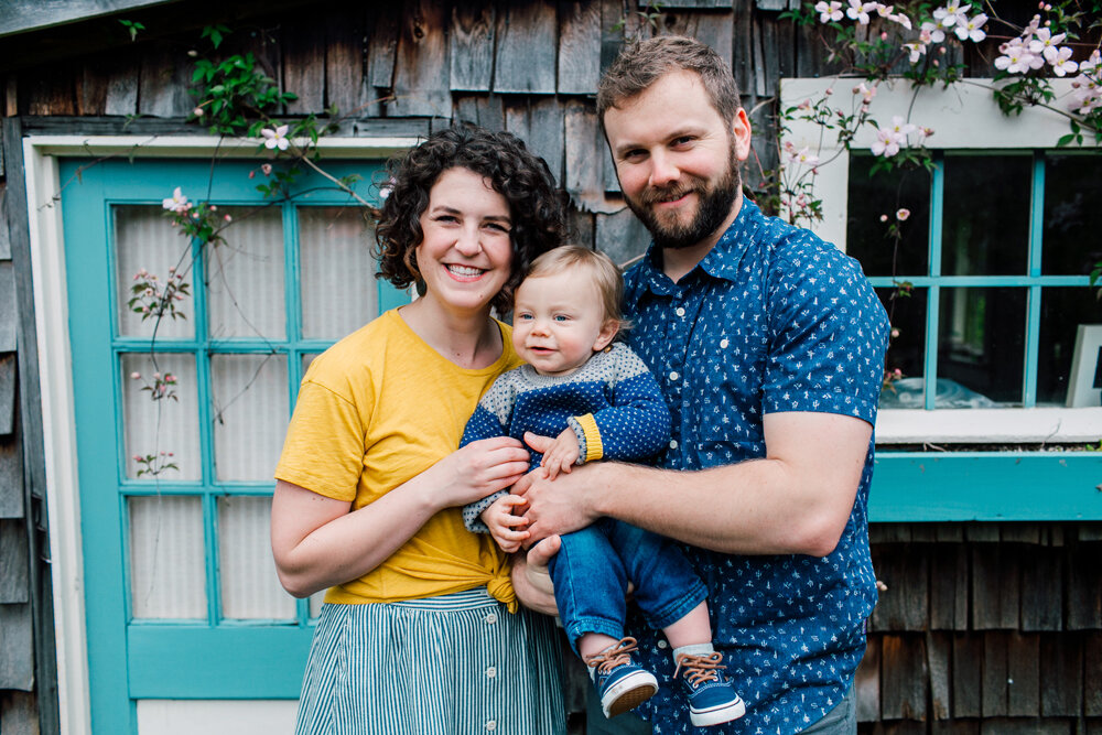019-bellingham-family-photographer-katheryn-moran-lifestyle-photographs-smith-family-2018.jpg