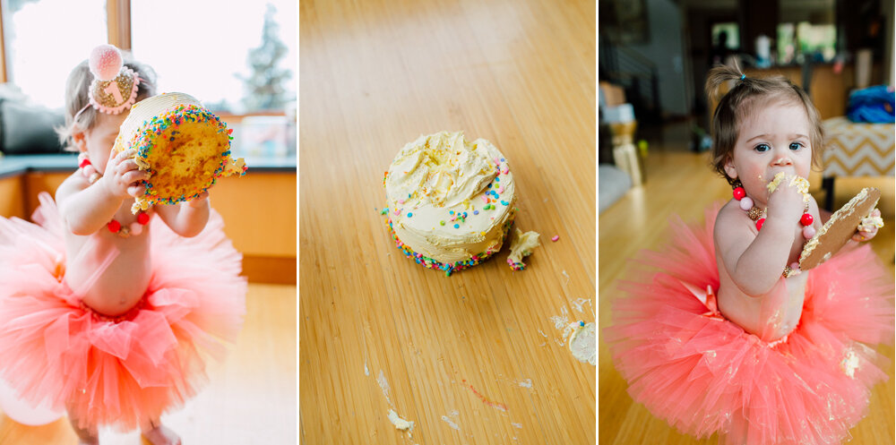 015-bellingham-one-year-cake-smash-photographer-katheryn-moran-emery.jpg