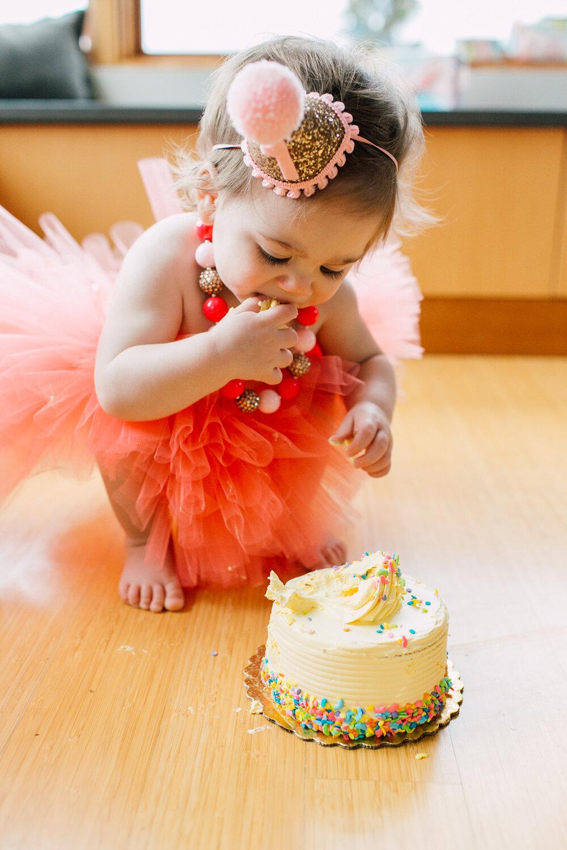 021-bellingham-one-year-cake-smash-photographer-katheryn-moran-emery.jpg