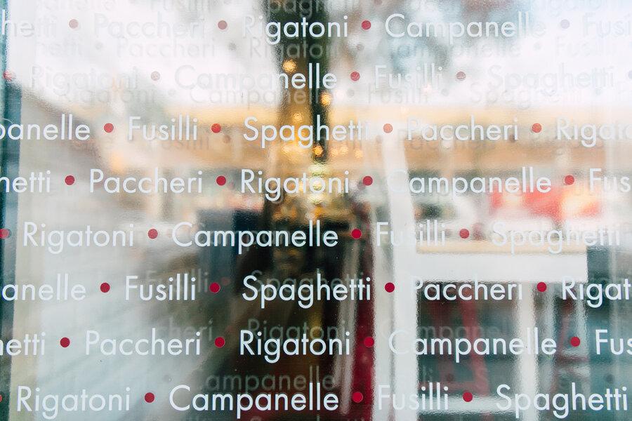 002-Seattle-food-photographer-katheryn-moran-due-cucina-italiana-pasta.jpg