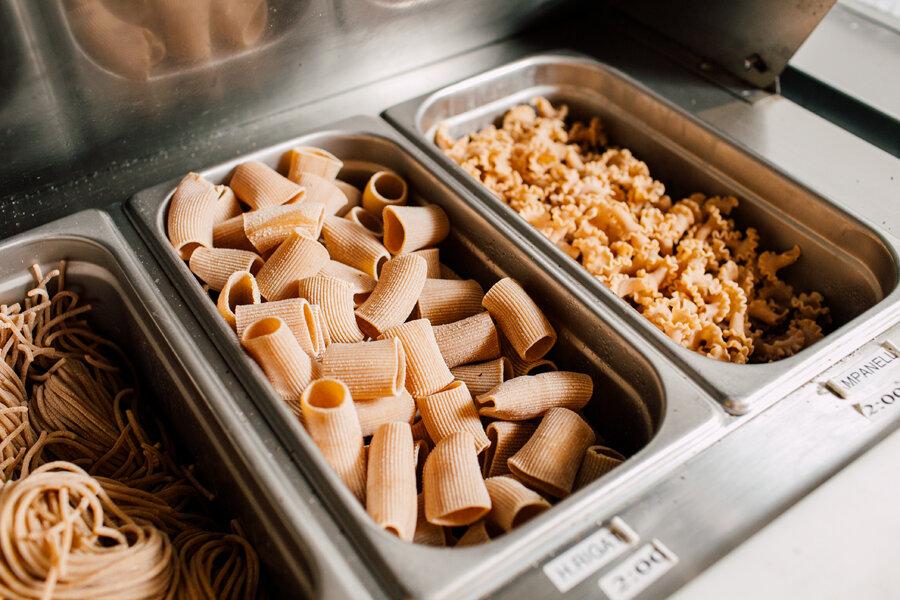 010-Seattle-food-photographer-katheryn-moran-due-cucina-italiana-pasta.jpg
