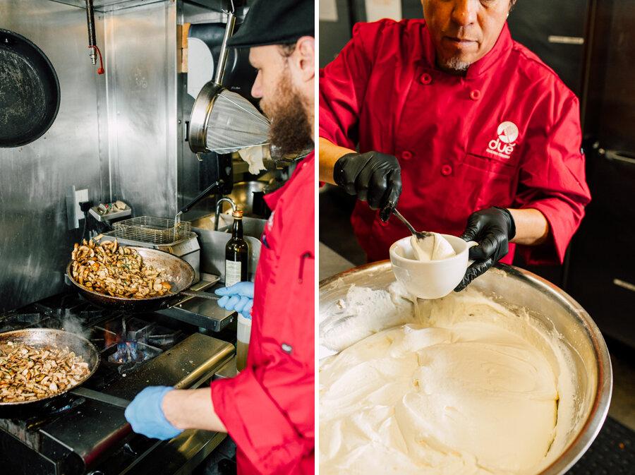013-Seattle-food-photographer-katheryn-moran-due-cucina-italiana-pasta.jpg