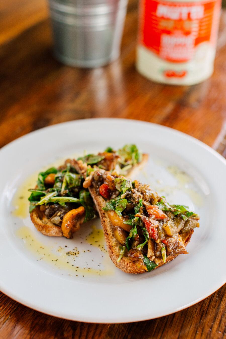 016-Seattle-food-photographer-katheryn-moran-due-cucina-italiana-pasta.jpg