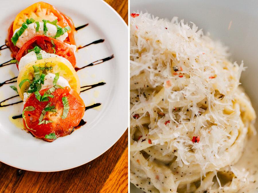 022-Seattle-food-photographer-katheryn-moran-due-cucina-italiana-pasta.jpg