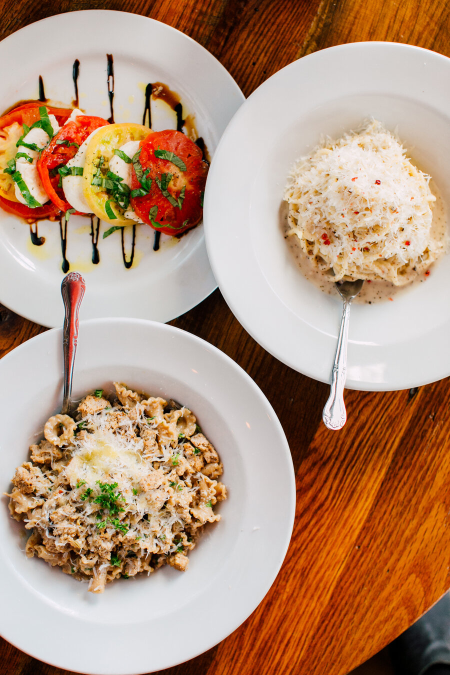 023-Seattle-food-photographer-katheryn-moran-due-cucina-italiana-pasta.jpg