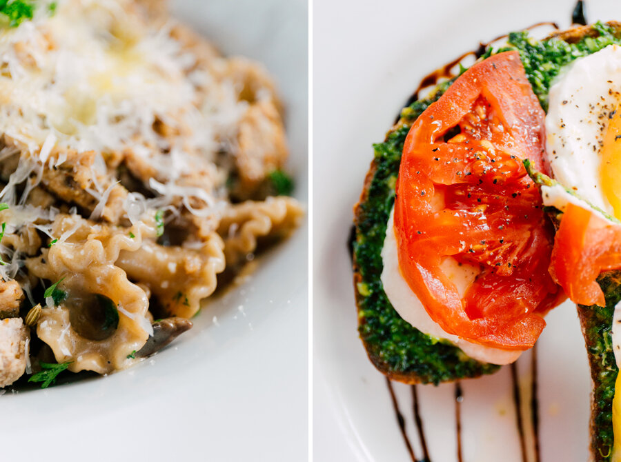 025-Seattle-food-photographer-katheryn-moran-due-cucina-italiana-pasta.jpg
