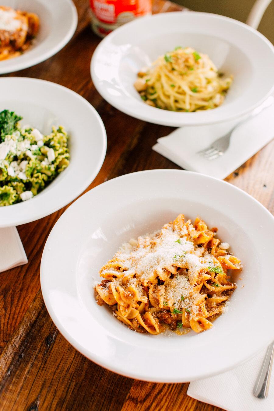 027-Seattle-food-photographer-katheryn-moran-due-cucina-italiana-pasta.jpg