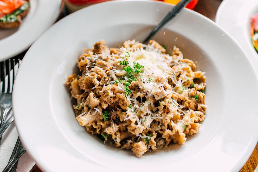 032-Seattle-food-photographer-katheryn-moran-due-cucina-italiana-pasta.jpg