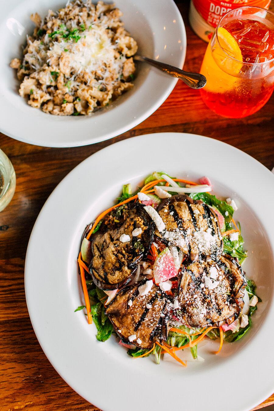 031-Seattle-food-photographer-katheryn-moran-due-cucina-italiana-pasta.jpg