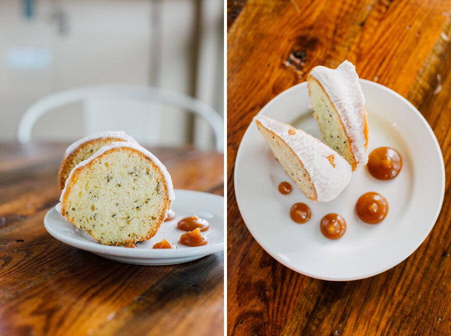 033-Seattle-food-photographer-katheryn-moran-due-cucina-italiana-pasta.jpg