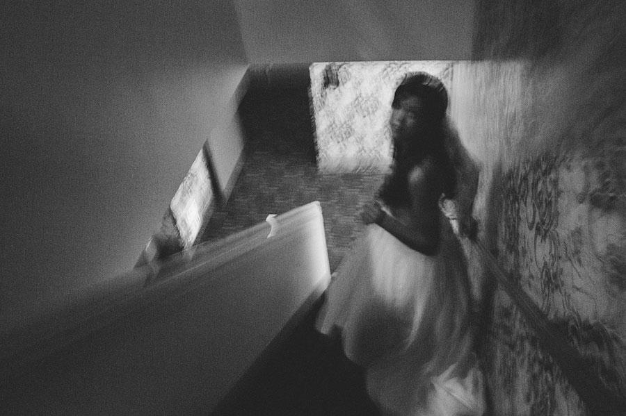 THEIMAGEISFOUND_pufferwedding_0035.jpg