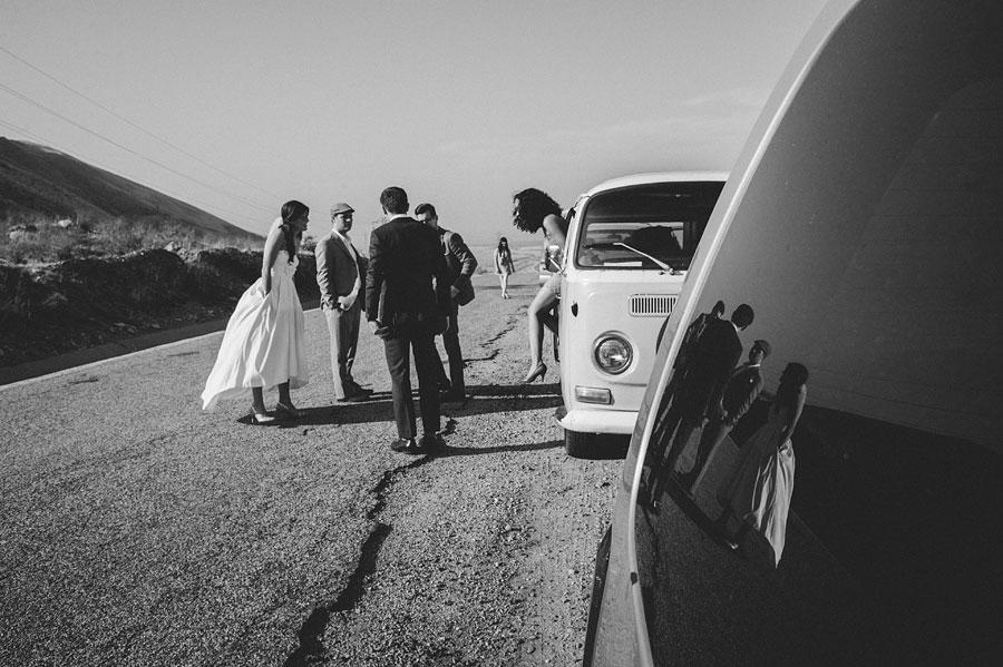 THEIMAGEISFOUND_pufferwedding_0057.jpg