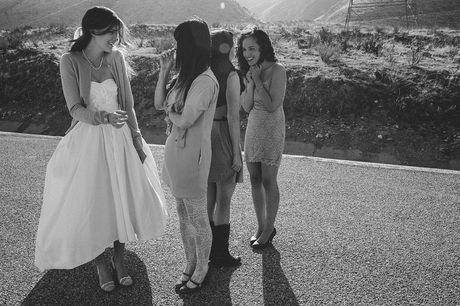 THEIMAGEISFOUND_pufferwedding_0059.jpg