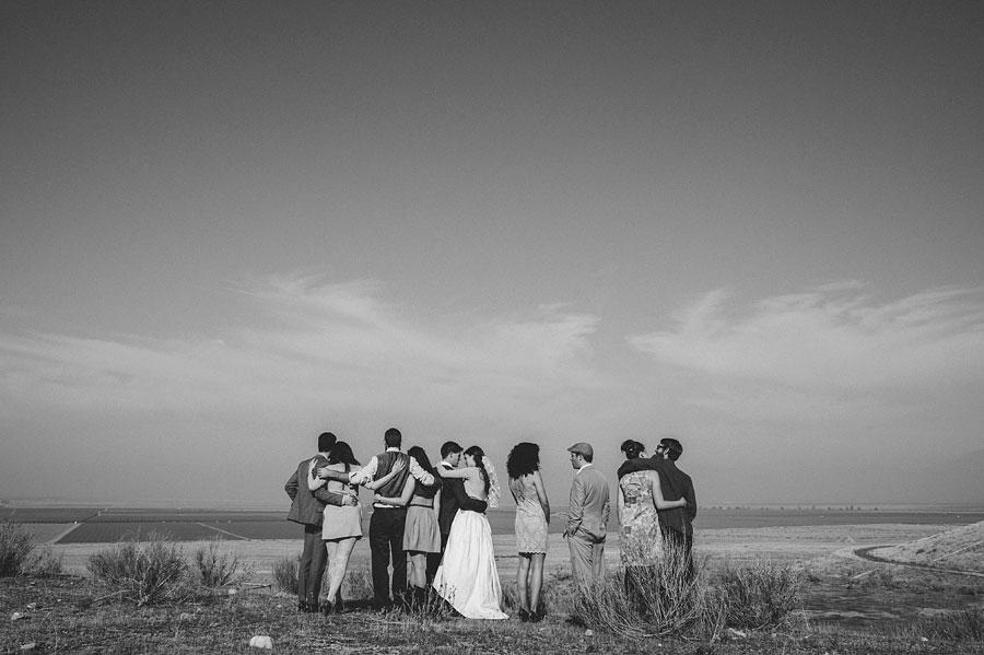 THEIMAGEISFOUND_pufferwedding_0060.jpg