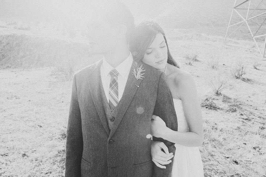THEIMAGEISFOUND_pufferwedding_0066.jpg