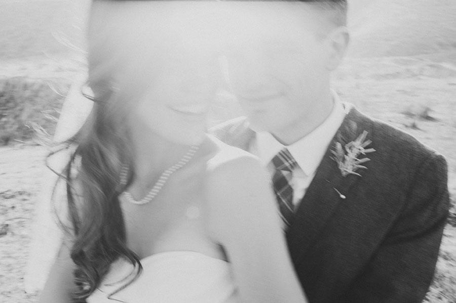 THEIMAGEISFOUND_pufferwedding_0068.jpg