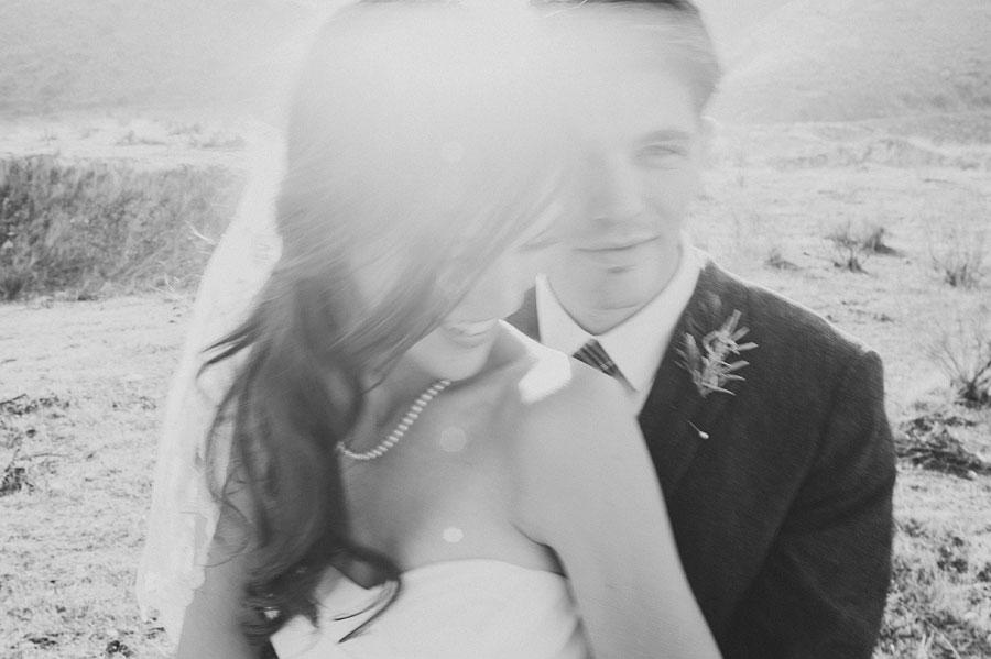 THEIMAGEISFOUND_pufferwedding_0067.jpg