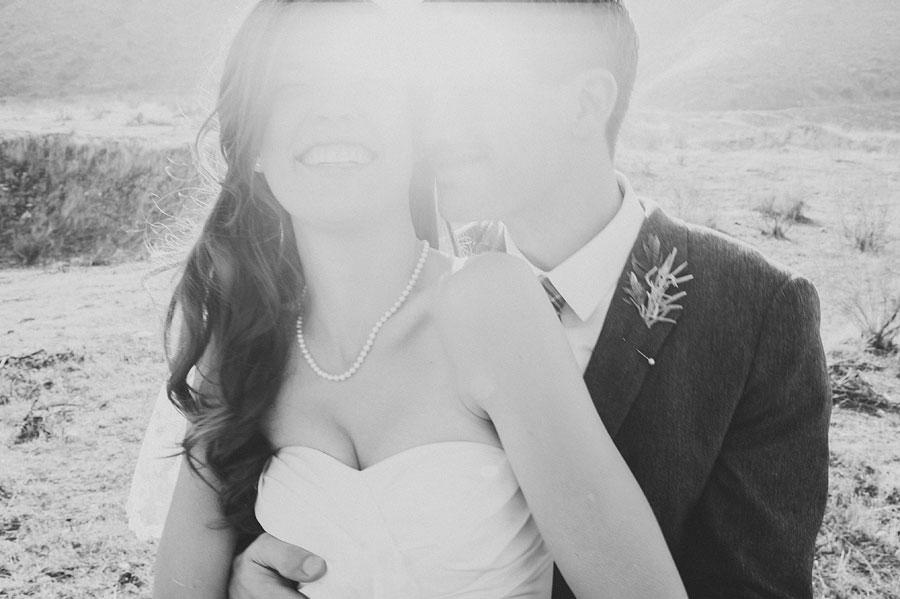THEIMAGEISFOUND_pufferwedding_0069.jpg