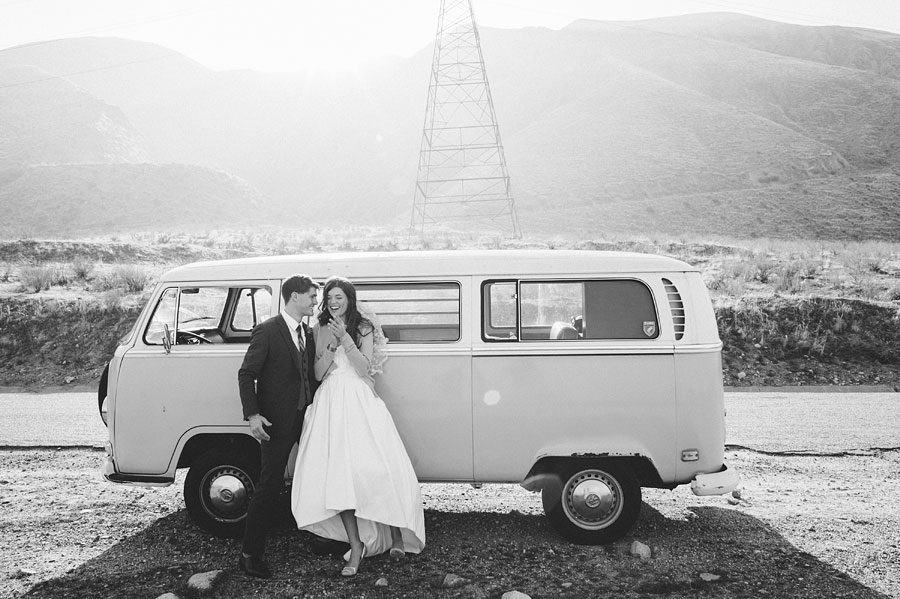 THEIMAGEISFOUND_pufferwedding_0074.jpg
