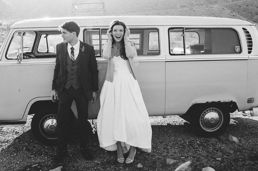 THEIMAGEISFOUND_pufferwedding_0076.jpg
