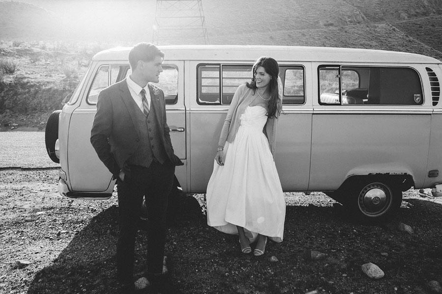 THEIMAGEISFOUND_pufferwedding_0075.jpg