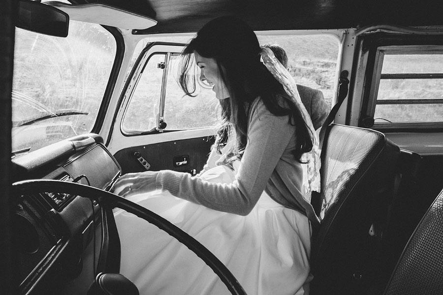 THEIMAGEISFOUND_pufferwedding_0077.jpg