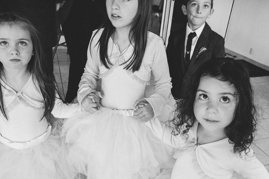 THEIMAGEISFOUND_pufferwedding_0081.jpg