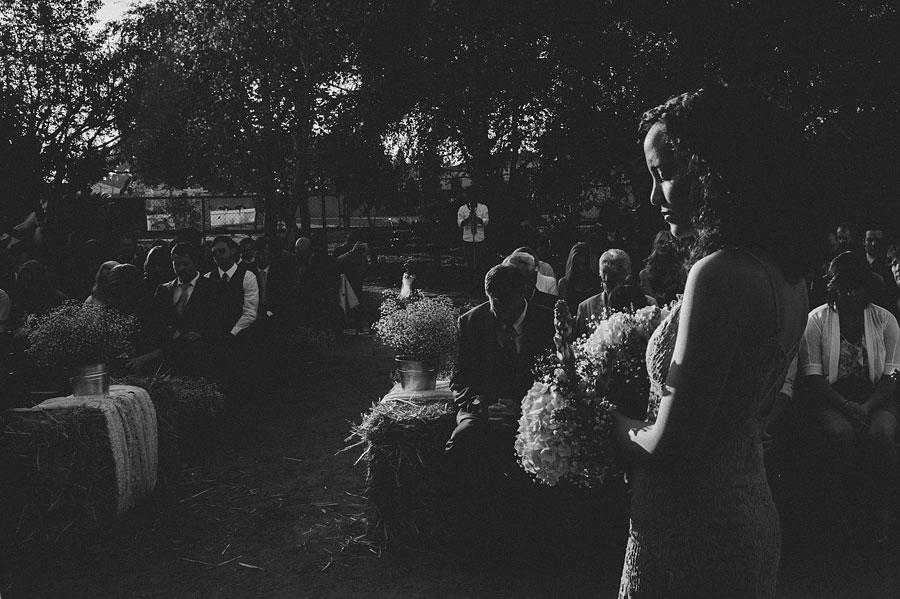 THEIMAGEISFOUND_pufferwedding_0090.jpg