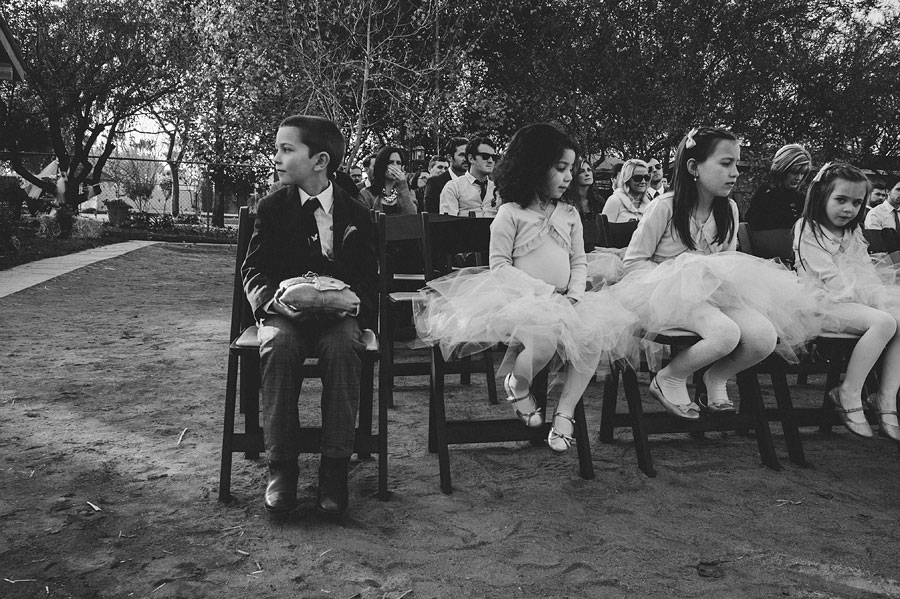 THEIMAGEISFOUND_pufferwedding_0092.jpg