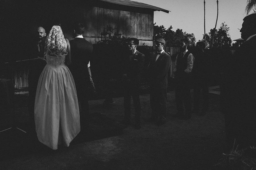 THEIMAGEISFOUND_pufferwedding_0093.jpg