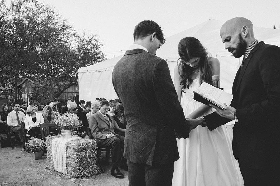 THEIMAGEISFOUND_pufferwedding_0094.jpg