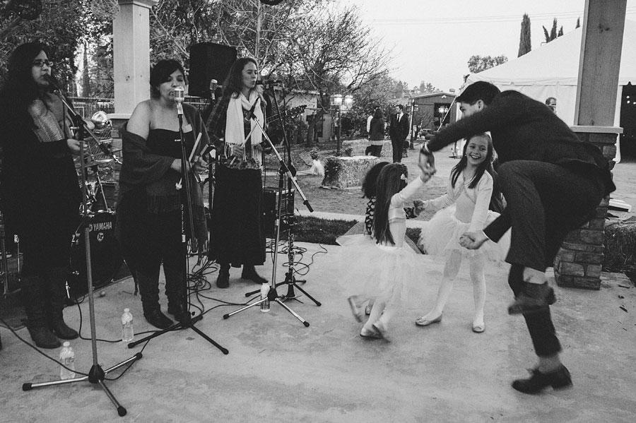 THEIMAGEISFOUND_pufferwedding_0120.jpg