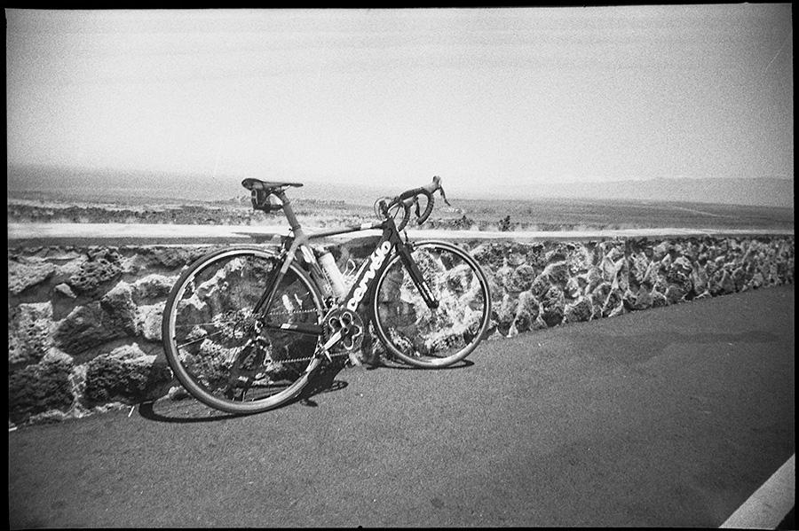 cyclinghawaii_7.14__001.jpg