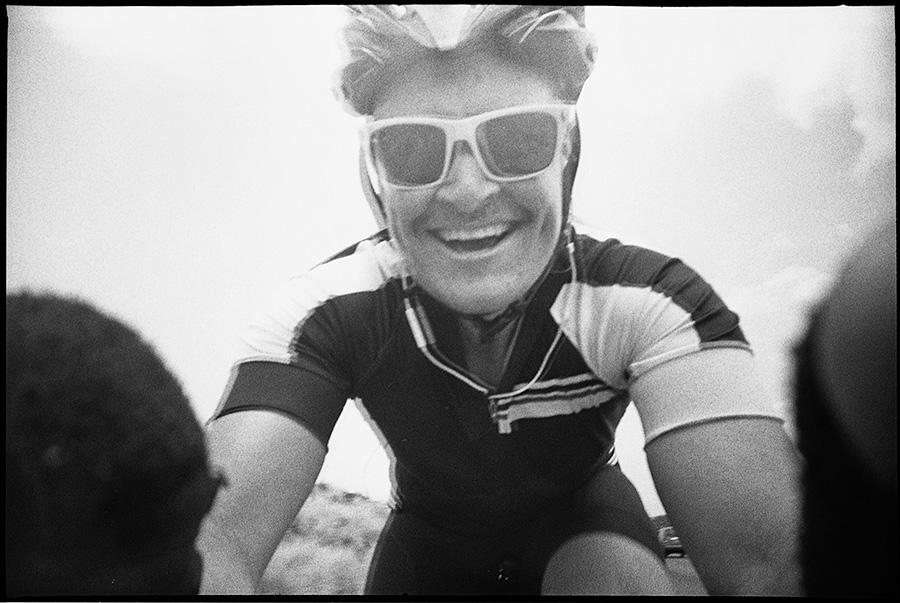 cyclinghawaii_7.14__004.jpg