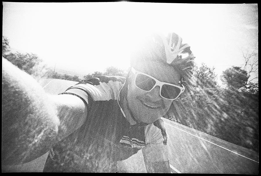 cyclinghawaii_7.14__007.jpg