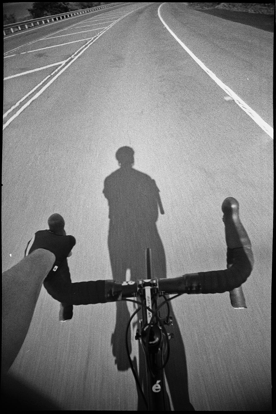 cyclinghawaii_7.14__008.jpg