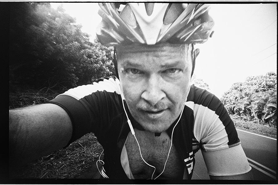 cyclinghawaii_7.14__014.jpg