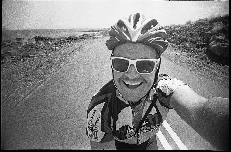 cyclinghawaii_7.14__019.jpg