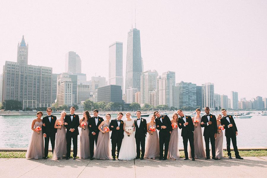 chicagowedding_cafebrauerwedding_bytheimageisfound_0072.jpg