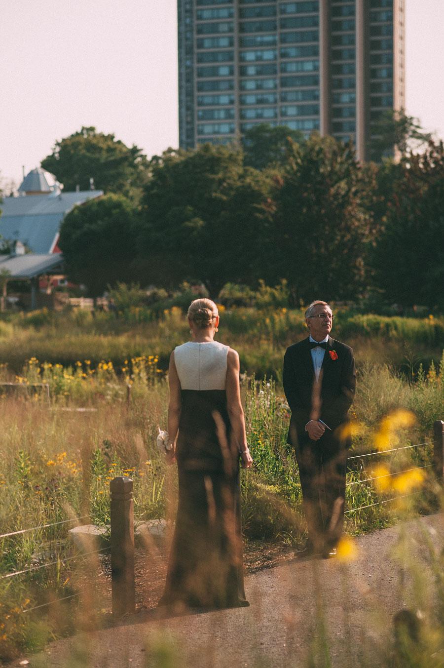 chicagowedding_cafebrauerwedding_bytheimageisfound_0103.jpg