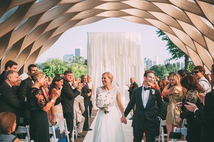 chicagowedding_cafebrauerwedding_bytheimageisfound_0122.jpg