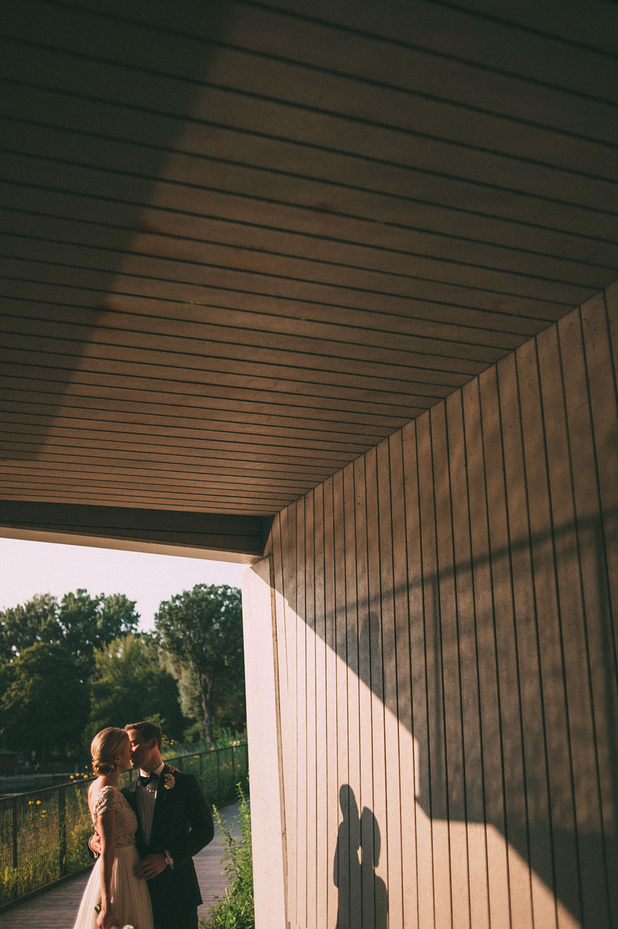 chicagowedding_cafebrauerwedding_bytheimageisfound_0126.jpg