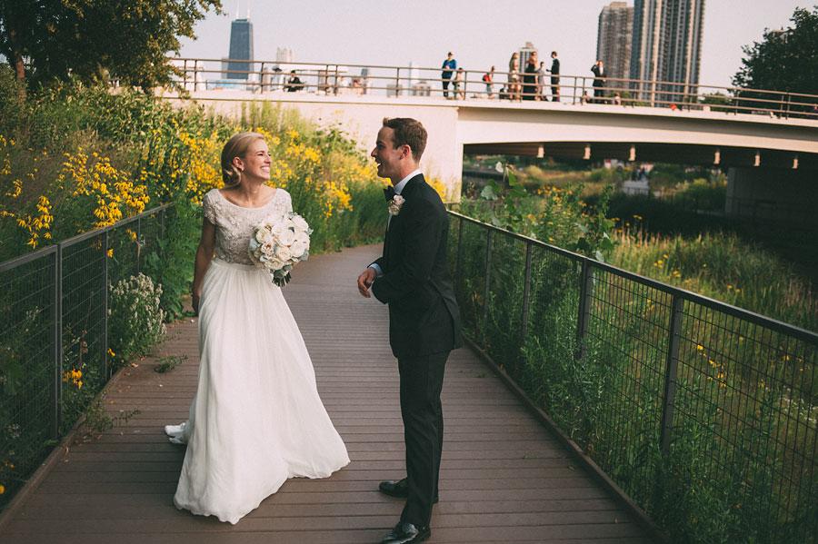 chicagowedding_cafebrauerwedding_bytheimageisfound_0128.jpg
