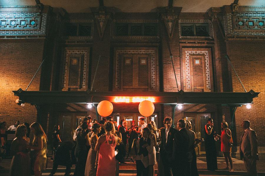 chicagowedding_cafebrauerwedding_bytheimageisfound_0201.jpg