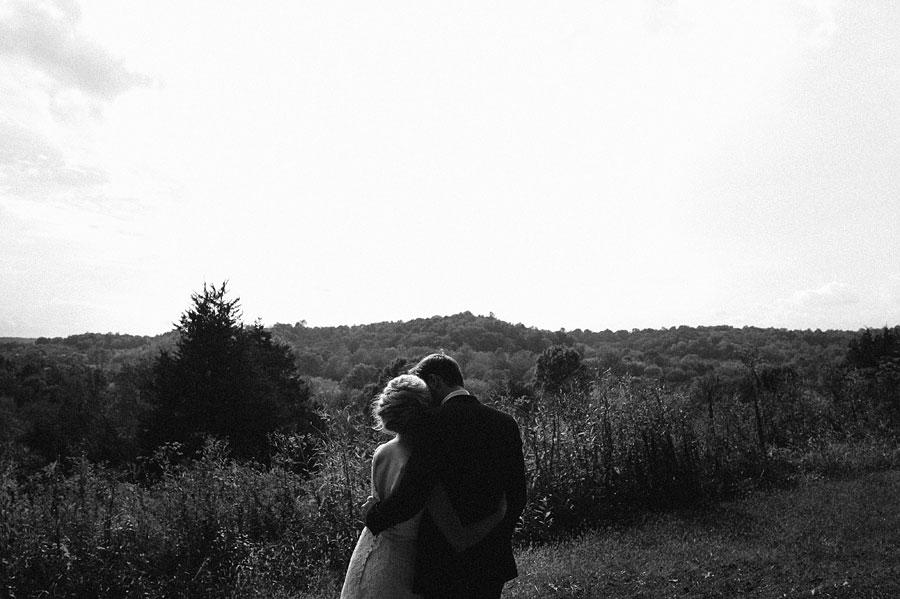 nashvillewedding_leipersforkwedding_farmwedding_bytheimageisfound_0065.jpg