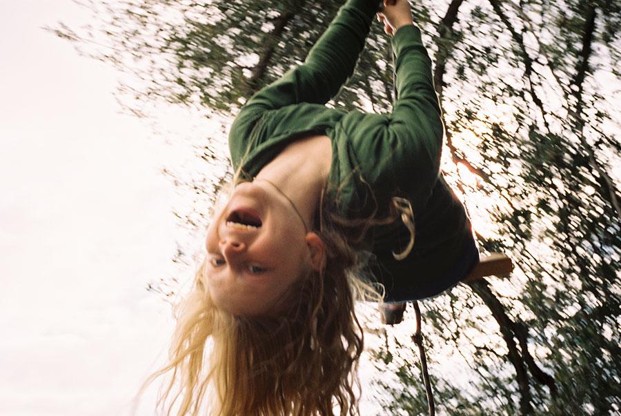 lifeonfilm_bytheimageisfound_0005.jpg