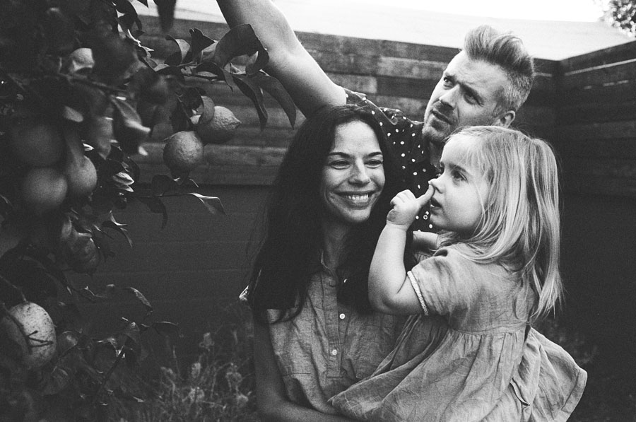 ANTONIAFAMILY_onfilm_by_theimageisfound_0019.jpg